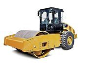 Стекло на caterpillar cs76xt